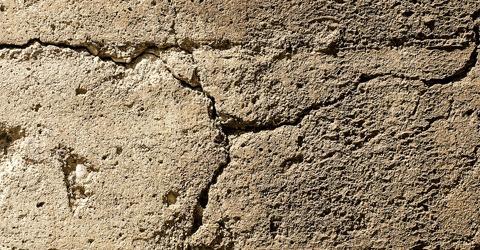 Fissures malfaçons Dordogne