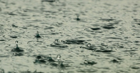 Indemnisations inondations