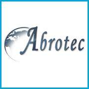 Partenaire Abrotec