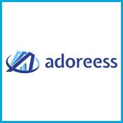 Partenaire Adoreess