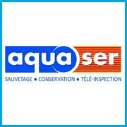 Partenaire Aquaser