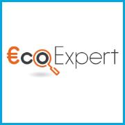 Partenaire Eco Expert