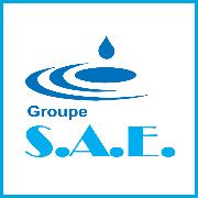 Partenaire Groupe SAE