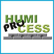 Partenaire Humiprocess