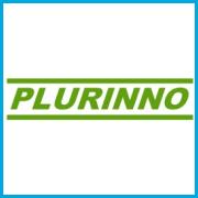 Partenaire Plurinno