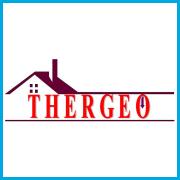 Partenaire Thergeo