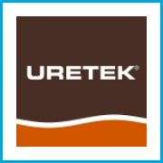 Partenaire URETEK