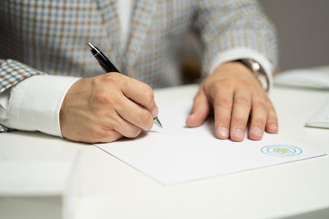 Clarté contrats assurance
