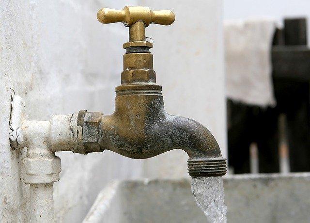 Dégâts des eaux expert d'assuré