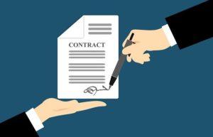 impact télétravail contrat multirisque
