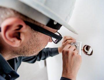 Garanties dommages électriques