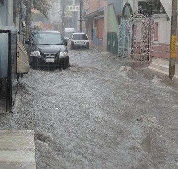 Garanties Inondation