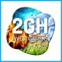 Partenaire 2GH Entreprise
