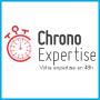 Partenaire Chrono Expertise
