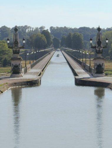 Expertise d'assuré Pays de la Loire