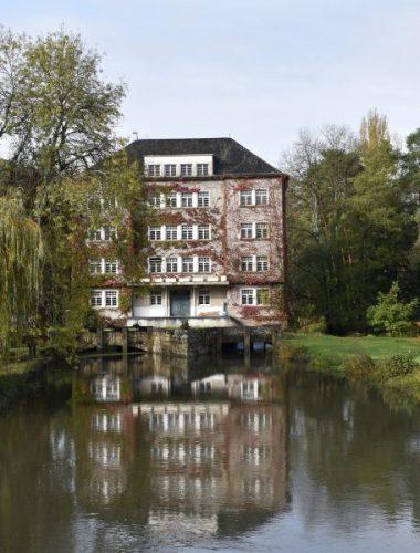 Expertise d'assuré Centre-Val de Loire