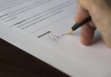Contrat rééquipement à neuf