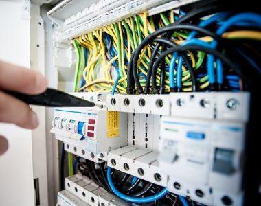 Sinistre Dommages électriques