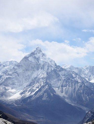 Expertise d'assuré Hautes-Alpes
