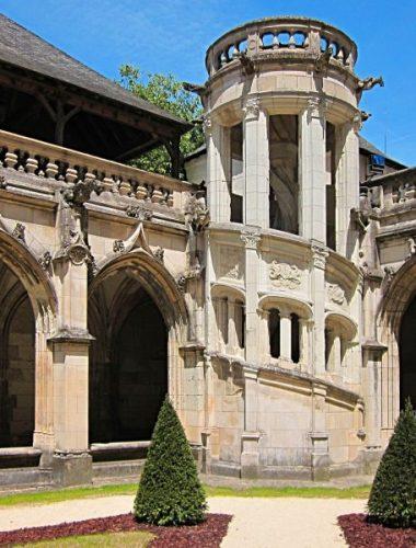 Expertise d'assuré Indre-et-Loire