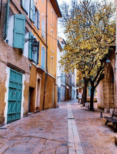 Expertise d'assuré Provence-Alpes-Côte d'Azur